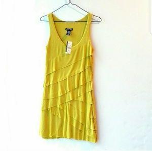 New York & Company Dresses - NWT New York & Company Dress